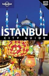 ISTANBUL 6ED -ANGLAIS-