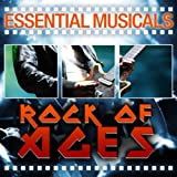 Essential Musicals: Rock of Ages