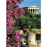 Clementoni 30377.9 - Puzzle Greece 500 teilig
