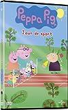 """Afficher """"Peppa Pig - Jour de sport"""""""