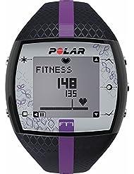Polar FT7F Cardiofréquencemètre