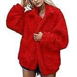 Giacca Donna Invernali Softshell Elegante Cappotto Donna Woolrich Due Tasche Cardigan Donna Invernale Caldo