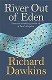 River Out of Eden price comparison at Flipkart, Amazon, Crossword, Uread, Bookadda, Landmark, Homeshop18