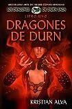 Libros Descargar en linea Dragones de Durn Los Dragones de Durn Saga Libro Uno (PDF y EPUB) Espanol Gratis