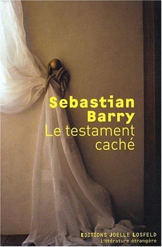 "<a href=""/node/18905"">Le testament caché</a>"