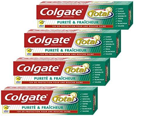 colgate-dentifrice-total-purete-et-fraicheur-75-ml-lot-de-4