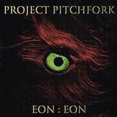 Eon:Eon