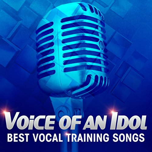Voice of an Idol - Best Vocal ...