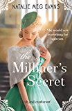 The Milliner's Secret: a love story from 1930s Paris (English Edition)