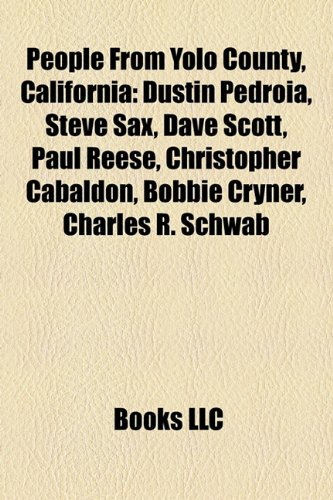 people-from-yolo-county-california-dustin-pedroia-steve-sax-dave-scott-paul-reese-christopher-cabald