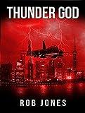 Thunder God (Joe Hawke)