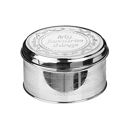 Premier Housewares de acero inoxidable de incienso