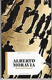 Scarica Libro Racconti romani (PDF,EPUB,MOBI) Online Italiano Gratis