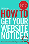 How can you give your website the traffic boost it needs? Today, more than ever before, websites can make or break your business. They are the primary place for people to find you online, to research you and to decide if they trust you.  A single onl...