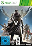 Destiny - Standard Edition [import allemand]