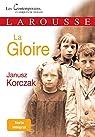 La gloire par Korczak