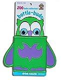 Bottle Koozies - Best Reviews Guide