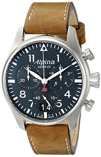 Alpina AL-372N4S6