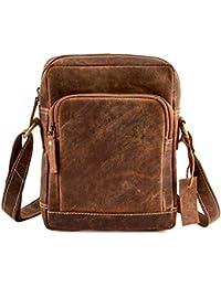 66a4ea35f57e Amazon.co.uk  HYDESTYLE - Handbags   Shoulder Bags  Shoes   Bags