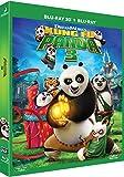 Kung Fu Panda 3 (Blu-ray 3D) [Blu-ray]