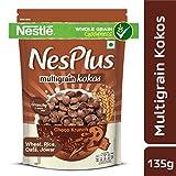 #8: NesPlus Multigrain Kokos, 135g