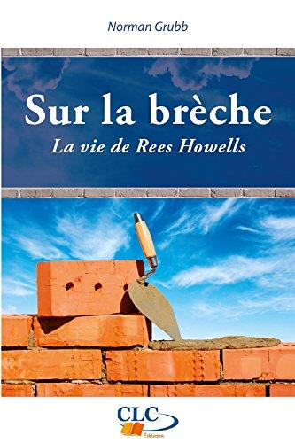 Sur la Breche/Grubb