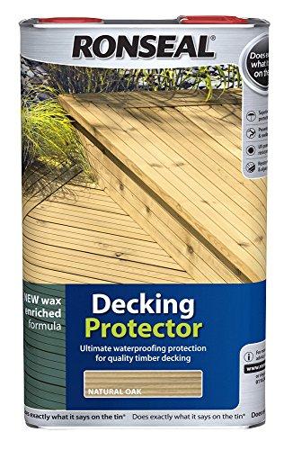 ronseal-protection-decran-5-l-pour-terrasse-en-bois-naturel-376330