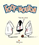 "Afficher ""Foot-mouton"""