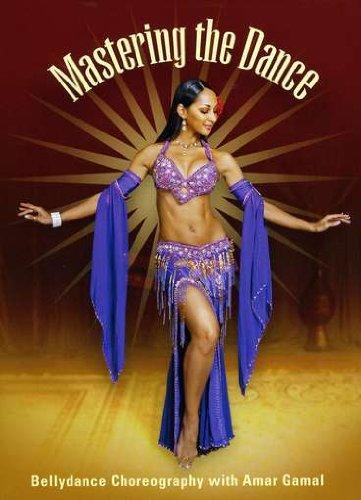 Preisvergleich Produktbild Amar Gamal - Mastering the Dance