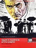 Sbatti Il Mostro In Prima Pagina (Dvd singolo)