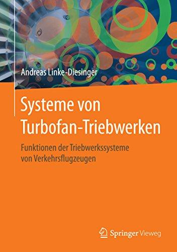 Interne Luft (Systeme von Turbofan-Triebwerken: Funktionen der Triebwerkssysteme von Verkehrsflugzeugen)