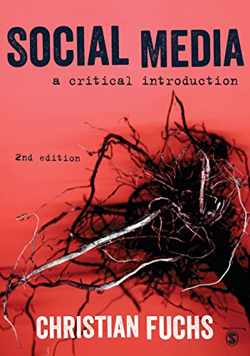 social-media-a-critical-introduction