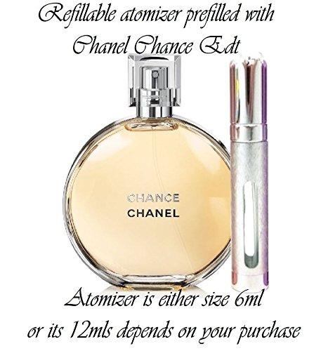 chanel-chance-edt-eau-de-toilette-sample-atomizer-spray-in-2-sizes-6ml