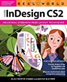 Real World Adobe InDesign CS2