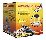 Lucky Reptile TSE-00 Thermo Socket Expert, Einbauleuchte