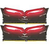 Team Group THRD416G2666HC15BDC01 Mémoire RAM