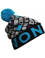 V-SOL Gorro Beanie Esquí Unisex Crochet de Punto Deportivo Invierno (5FMZ55@F)