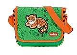 Scouty Kindergartentasche Umhänger Tiger 265 tiger