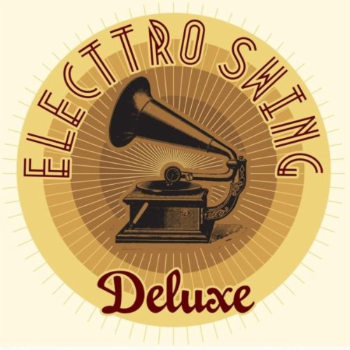 Electro Swing Deluxe