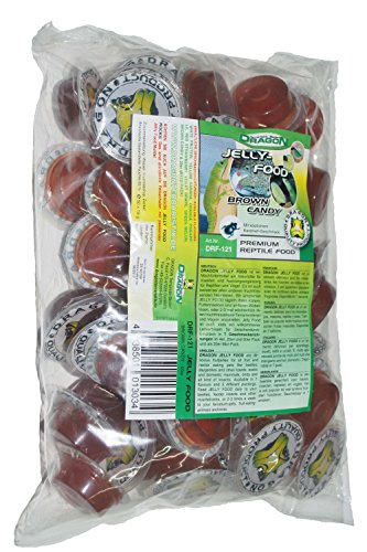 Dragon-Jelly-Food-50-a-16g-Stk