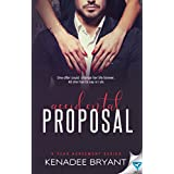 Accidental Proposal (A Year Agreement Book 1) (English Edition)