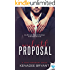 Accidental Proposal (A Year Agreement Book 1)
