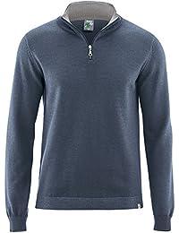 e314e63a7903 Suchergebnis auf Amazon.de für  HempAge - Pullover   Pullover ...