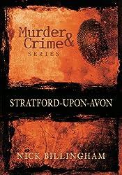 Stratford Upon Avon Murder & Crime