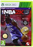 Take Two Interactive - Take Two Interactive X360 Nba 2k15 - 5026555263405