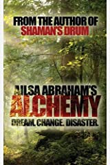 Alchemy Paperback
