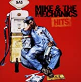 Picture Of Mike & The Mechanics Hits