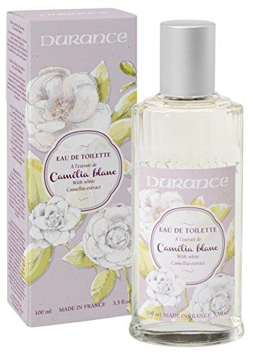durance-en-provence-serie-camelia-blanc-eau-de-toilette-weisse-kamelie-camelia-blanc-100-ml