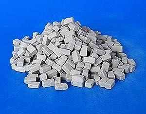Plus-Model 4001-Accesorios de construcción SLP35-EC4-IPH5T Big de Granite