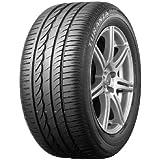 Michelin Primacy 4 XL FSL Pneumatico Estivo 215//50R17 95W